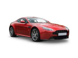 Aston Martin Vantage Lease Deals Synergy Automotive - Aston martin lease price