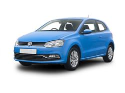 1.0 TSI BlueMotion 3dr