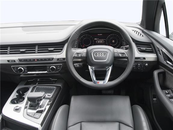 Audi rs3 personal lease deals 12