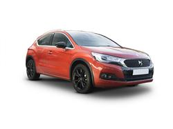 1.6 BlueHDi Crossback 5dr EAT6