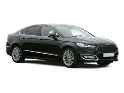 2.0 TDCi 180 5dr Powershift AWD