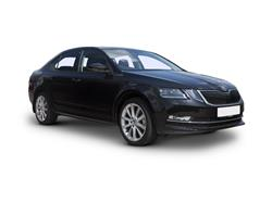 2.0 TDI CR Laurin Plus Klement 5dr DSG