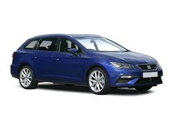 2.0 TDI 184 Xcellence Technology 5dr [Leather]