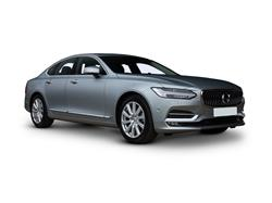 2.0 T8 Hybrid R DESIGN Pro 4dr AWD Geartronic