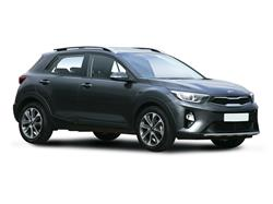 1.6 CRDi First Edition 5dr