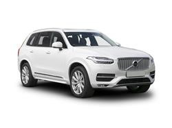 2.0 T6 [310] Inscription Pro 5dr AWD Geartronic