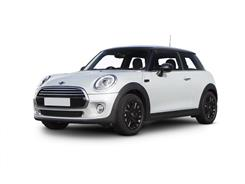 1.5 Cooper II 3dr [Chili Pack]2018.75 Model Year