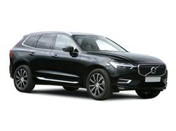 2.0 T8 [390] Hybrid R DESIGN 5dr AWD Geartronic