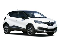 renault captur lease deals synergy automotive. Black Bedroom Furniture Sets. Home Design Ideas