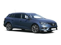1.5 Blue dCi 115 Iconic 5dr
