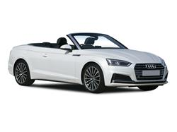 40 TFSI S Line 5dr [Tech Pack]