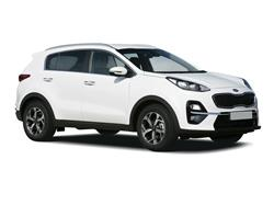 1.6T GDi ISG GT-Line 5dr DCT Auto [AWD]