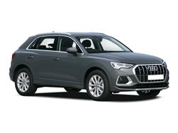 35 TFSI S Line 5dr S Tronic [Comfort+Sound Pack]