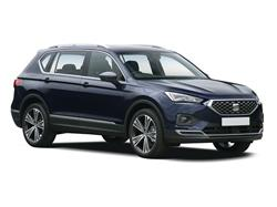 2.0 TDI Xcellence Lux 5dr