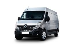 RWD LML35 ENERGY dCi 165 Business [EURO 6]
