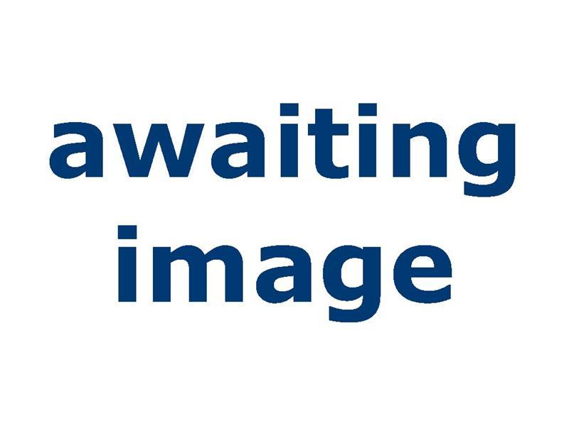 TESLA MODEL X HATCHBACK Long Range AWD 5dr Auto [7 Seat]