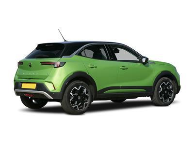 Vauxhall MOKKA 100kW SRi Premium 50kWh 5dr Auto