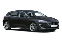 FORD FOCUS VIGNALE 1.0 EcoBoost 125 Active X 5dr