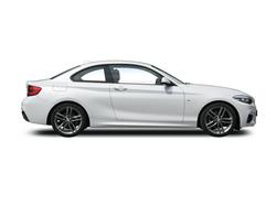 2 SERIES DIESEL COUPE Car Leasing