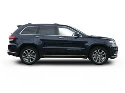 GRAND CHEROKEE SW SPECIAL EDITION Car Leasing