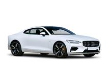 POLESTAR 1 2.0 PHEV 2dr 4WD Geartronic