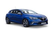 RENAULT MEGANE 1.3 TCE Play 5dr