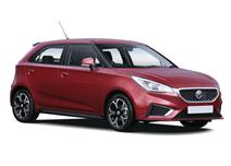 MG MOTOR UK MG3 HATCHBACK 1.5 VTi-TECH Explore 5dr