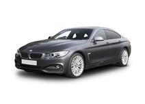 BMW 4 SERIES 420i Sport 5dr [Business Media]