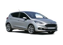 FORD FIESTA VIGNALE 1.0 EcoBoost 5dr