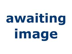 7 SERIES SALOON Contract Vehicle