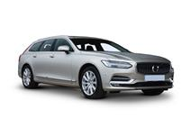 VOLVO V90 2.0 T4 Momentum 5dr Geartronic