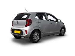 PICANTO HATCHBACK Car Lease