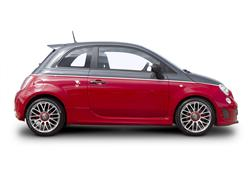 695 HATCHBACK SPECIAL EDITION Car Leasing