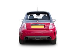 695 HATCHBACK SPECIAL EDITION Business Leasing