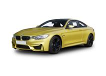 BMW M4 M4 CS 2dr DCT