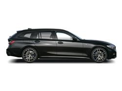 3 SERIES TOURING Car Leasing