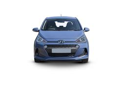 I10 HATCHBACK Contract Hire