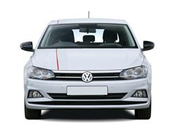 POLO HATCHBACK Contract Hire