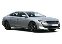 PEUGEOT 508 1.5 BlueHDi Active 5dr