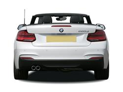 2 SERIES CONVERTIBLE Business Leasing