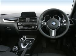 2 SERIES CONVERTIBLE Lease Cars