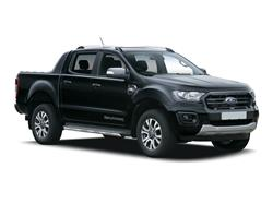 Ford Ranger Diesel Pick Up Pick Up Super XLT 2.0 EcoBlue 170