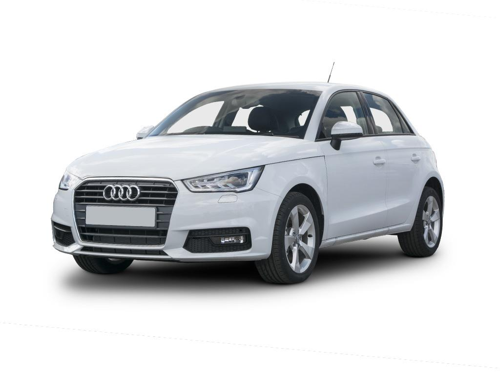 Audi Car Leasing Contract Hire Financing Audi Leasing Tilsun - Car leasing ireland audi